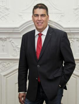 Dr. Dietmar Schröder