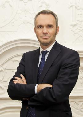 Johannes Weisang