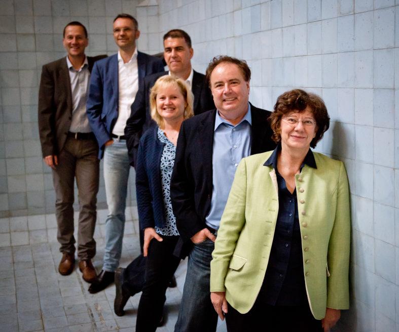 OPK Vorstand Stadtbad 035 - 18cm 03
