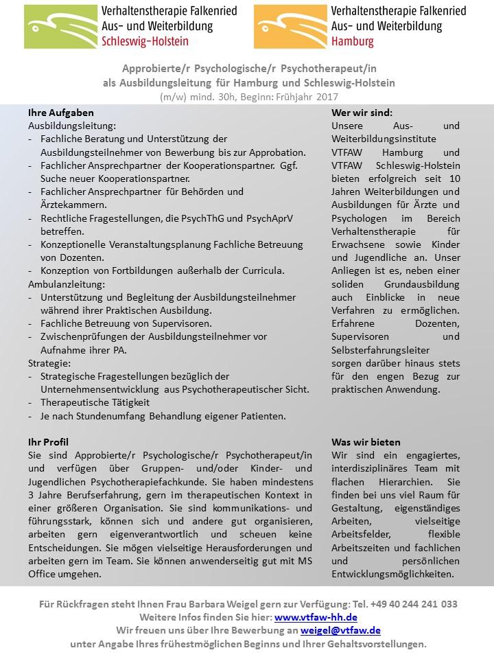 vtfaw_stellenanzeige-2